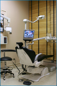 Chicago Smiles - Dr. Mark Santucci - Welcome to our office